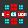 Play Beat - Experimental Series vol 1