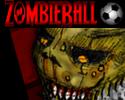 Play ZombieBall