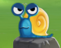 Play Save The Snails