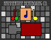 Play Beat Boxing Beta