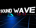 Play Sound Wave