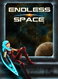 Play Endless Space