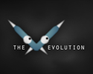 Play The V-evolution