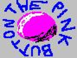 Play The Pink Button