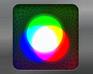 Play RGBlend