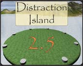 Play Distraction Island 2.5