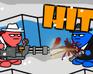 Play Gun Mayhem