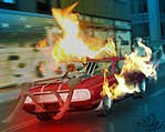 Play 3D Racer 2