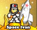 Play Space Ivan