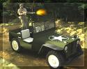Play Defense 1943