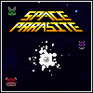 Play Space Parasite