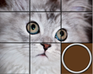 Play Sliding Puzzles