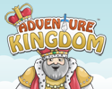 Play Adventure Kingdom