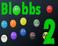 Play Blobbs 2