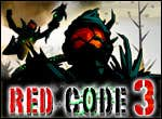 Play Red Code 3