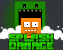 Play Splash Damage