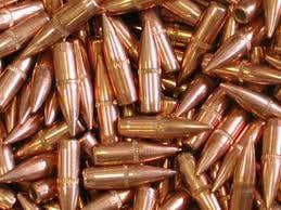 Play Bullet hell