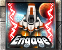 Play Engage