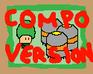 Play Pvt. Littledude vs Robot Armada (compo version)