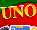Play UNO - Classic Card Game (Mobile)