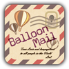 Play Balloon's Mail