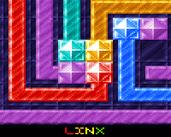 Play Linx
