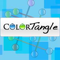 Play Color Tangle