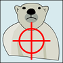 Play Killer Polar Bear