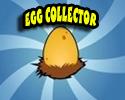 Play Egg Collector