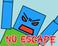 Play No Escape