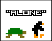 "Play ""Alone"""