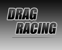 Play Drag Racing v1