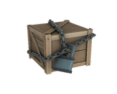 Play TF2 Crate Sim