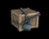 Play TF2 Crate Sim
