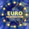 Play Euro Destruction - Economy downfall