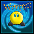 Play Warpy 2