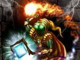 Play Warlocks Arena II