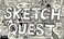 Play Sketch Quest