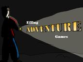 Play Effing Adventure Games