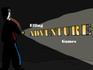 Play Effing Adventure Games