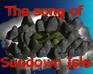 Play The Song of Sundown Isle