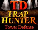 Play TRAP HUNTER TD