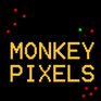 Play Monkey Pixels
