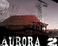 Play Aurora 2