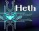 Play Heth