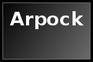 Play Arpock