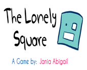 Play The Lonely Square