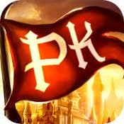 Play Parallel Kingdom
