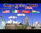 Play Flags of the World