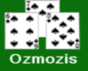 Play Ozmozis